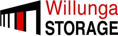 Willunga Self Storage Secure Storage Units
